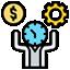 Optimización del Negocio de Franquicia- Sanduba